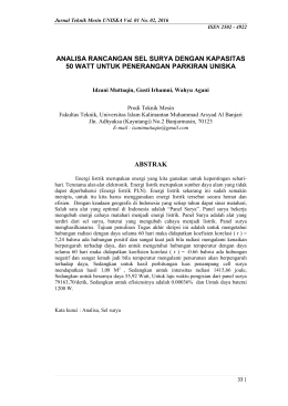 Unduh file PDF ini - Jurnal - Universitas Islam Kalimantan