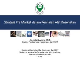 Unduh Berkas - Direktorat Jenderal Kefarmasian dan Alat Kesehatan