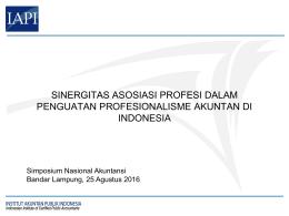 Panel 2_Pak Tarkosunaryo _SNA-Lampung
