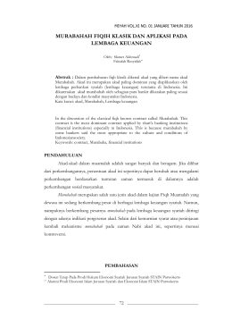 this PDF file - Ejournal Kopertais IV