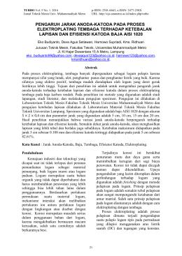 Your Paper`s Title Starts Here - Jurnal Universitas Muhammadiyah
