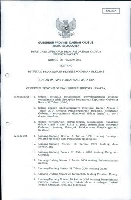 - BPK Perwakilan Provinsi DKI Jakarta