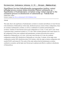 PDF Abstract - Universitas Indonesia