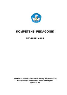 MODUL Bahasa Indonesia SMA KK-B.2