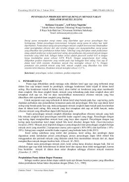 PDF - Jurnal - Universitas Muria Kudus