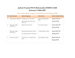Jadwal-Tutorial-Sem-I-2016_2017