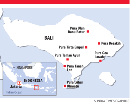 160828_Bali Temples Map_2col