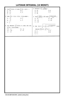 practice and problem solving workbook geometry pdf