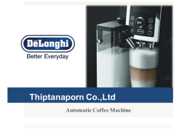 Thiptanaporn Co.,Ltd