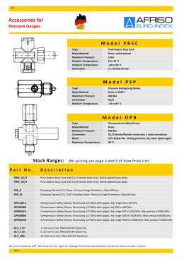 ANZ Controls Catalogue mj copy 140316.pub