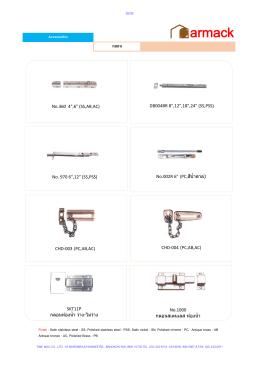 17_accessories 356.45 K