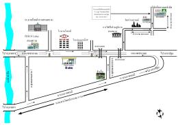 Visio-New Map โรงงาน 560920.vsd