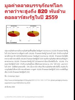 ดาวน์โหลดข่าวนี้ในรููปแบบไฟล์ pdf ที่นี่