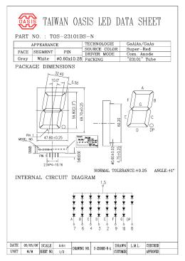 23101BS-N Model (1)