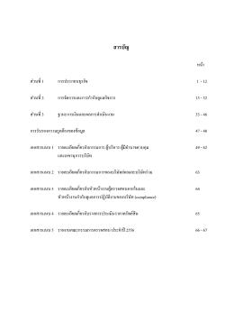 ROH: บริษัท โรงแรมรอยัล ออคิด (ประเทศไทย) จำกัด (มห - 56