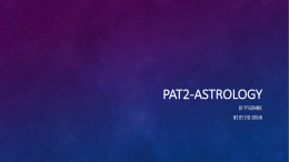 pat2-astrology
