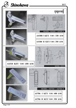 กุญแจตู