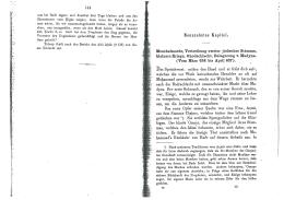 Meuchelmorde, Vertreibung zweier jüdischer