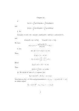 g(x)h(y) - Math E-Mail