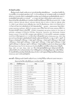 ดาวน์โหลด pdf.
