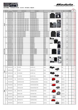 Price List_121202.xlsx