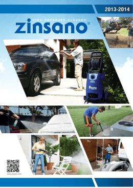 www.zinsano.com