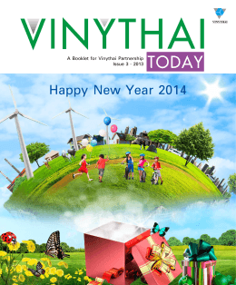 vnt-today-2013-3