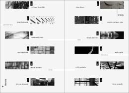 Content PDF - Li-Zenn
