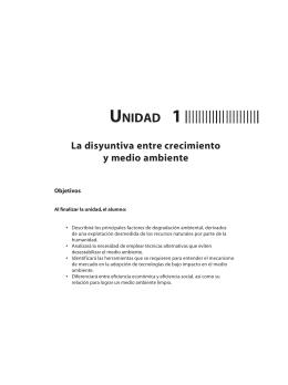 UNIDAD1