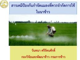 ภาพนิ่ง 1 - Thai-PAN