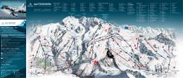 Zum - Zermatt Bergbahnen