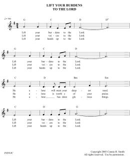 MusicTime Deluxe: C:\MYMUSI~1\MUSICP~1\MUSICT~1\S