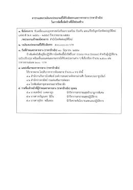 LLuyaDp(ikme,LeL)^e.LULn,yun. ana e,yaimt,(iCLy^La GI