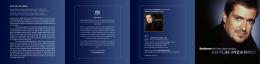 CKD225 PizarroBooklet