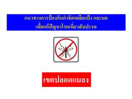 5/5 - Siam2Web.com