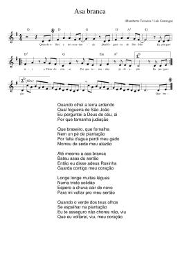 Encore: D:\audio\ENCORE\Chants\Asa bran