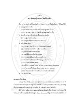 บทที่ 2 (thesis-133-file06-2015-09-24-13-59-05) - RBRU e