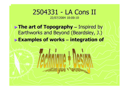2504331 - LA Cons II