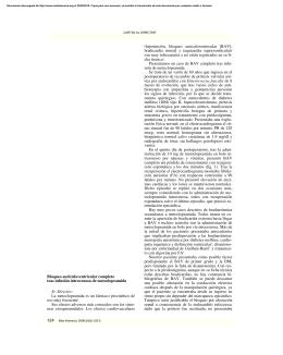 PDF - Medicina Intensiva