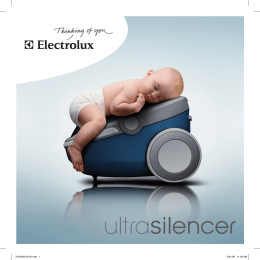 Untitled - Electrolux