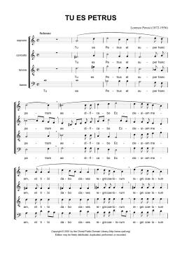 Encore: C:\ENCORE\Music scores\Croci Fo