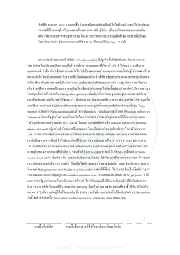 Fulltext #3