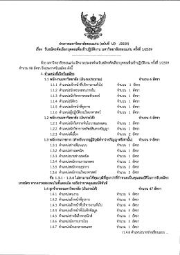 UltnimumilviEniVuouLitiu (friTufii 143 1411`1 1/2559 Pas 1.1111111