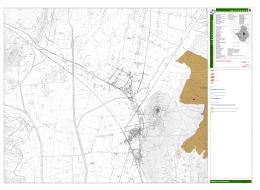 R egolamento - LdP Progetti GIS