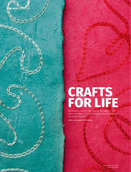 crafts for life - S3 amazonaws com