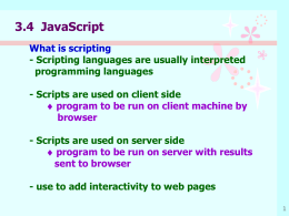 "script type=""text/javascript"""