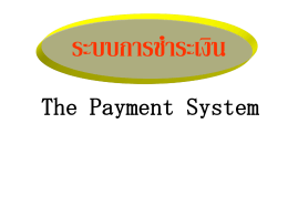 C11_Payment System