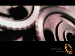 ภาพนิ่ง 1 - Worklink Co., Ltd.