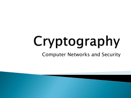 Chapter2_Cryptography_Authentication(1)