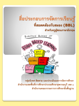 Primary Students intensive English camp Teacher Handbook